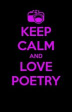 POEMS!!!!!! by -the-outcast-