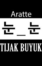 Tijak Buyuk (Parodi RivaEre) by RaAratte