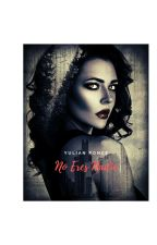No Eres Nadie #OscarWOficial (Editando) by yulian83