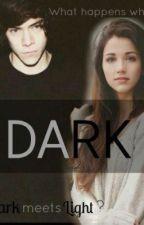 Dark (italian translation) by ImaginativeAx