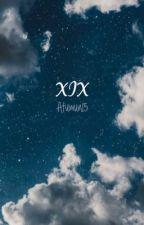 | XIX | SDMN Oneshots BoyxBoy by Atumun15