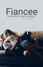 Fiancee by Coulete