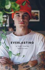 Everlasting// k.r.l by bf_kian
