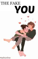 The Fake You » Larry Stylinson by ashionline