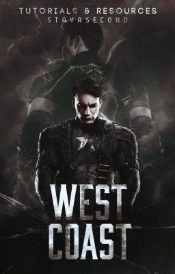 Đọc truyện west coast | hall of graphics