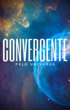 Convergente by AlexandraPhy