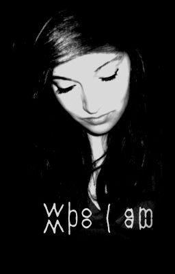 Who I am (Song)