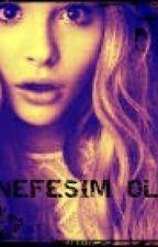 Nefesim Ol by zynp_ats