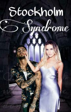 Stockholm Syndrome    Zerrie - Chapter 3 - Safe - Wattpad