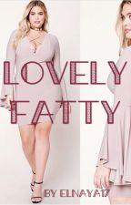 Lovely Fatty by Elnaya17