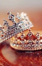 Mafia Princess 👑  by snowtwerl