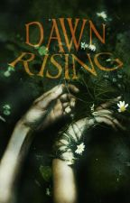 Dawn Rising ►FDTD► Richie Gecko by FrozenCreek