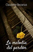 La melodía del perdón by Clau125