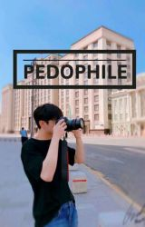 Pedophile || Monsta X by monbebepi