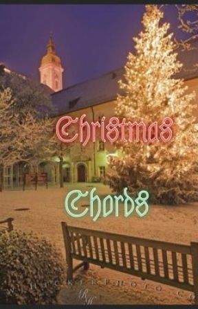 christmas chords - Colbie Caillat Christmas