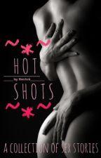 Hot Shots by hotchck