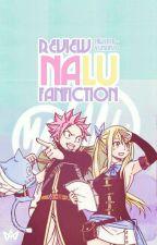Review Nalu Fanfiction by HiwashiYunako