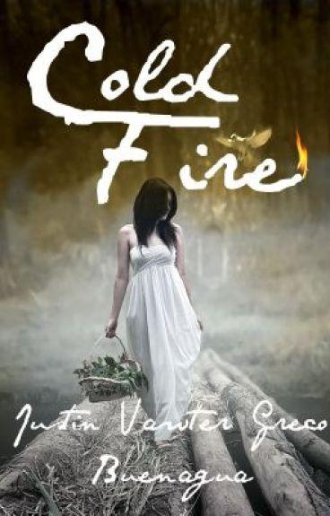 ColdFire by jaztien_15