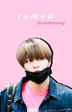 remed [nakamoto yuta] [selesai] by donadkacang