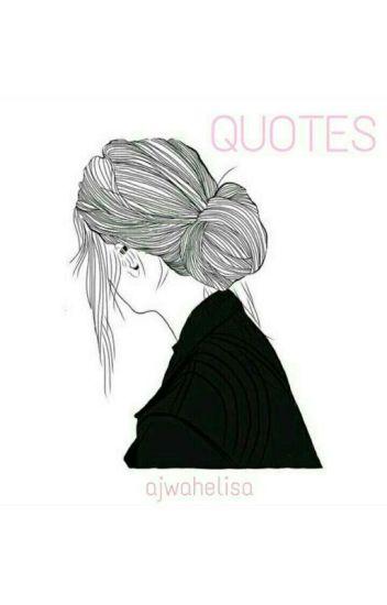 quotes aku dipeluk rindu ajwa helisa wattpad