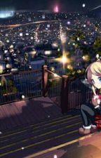 Lyrics Japanese Song (Anime) by hiroyukinata