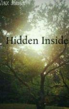 Hidden Inside by Death_Rose123