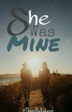 She Was Mine by ThaysBalladares