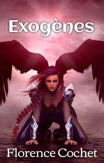 Exogènes - Le sang de la lignée