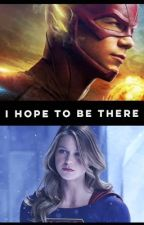 I Hope To be There: Superflash by Alaska_Likes_Daisies