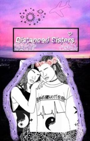 Distanced Sister by Sistersonline_4ever