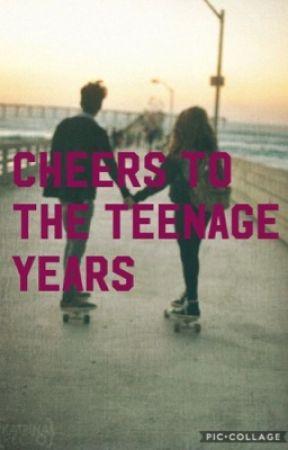Cheers to the teenage years by runaway_bunny