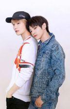 [longfic] [Jaeyong] Bầu trời ngày em gặp anh by youngkwonnn
