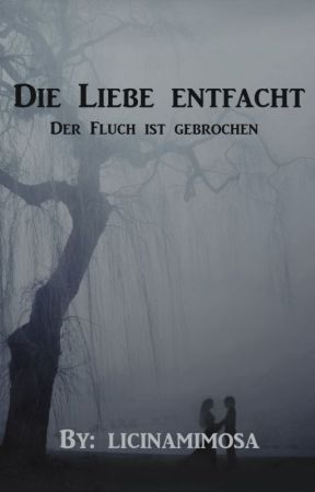 Die Liebe entfacht by lucinamimosa