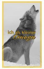 Ich als kleiner Omega by Keli7792