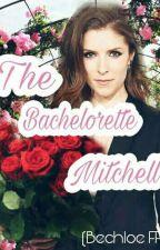 Die Bachelorette Mitchell by Rebecca_Aquin