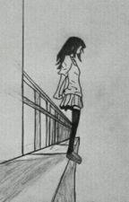 The Good Girl Revenge by PrincessCrazyBitch_3