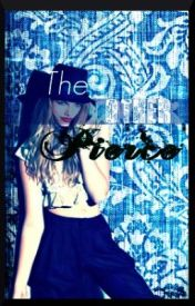The Other Pierce //  The Vampire Diaries FanFiction (BOOK 1 COMPLETED) <3 by ifthislovefits