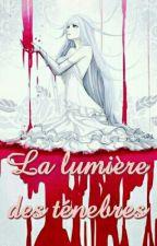 {EN PAUSE} ~La lumière des ténèbres~ [Diabolik Lovers]  by Angel-thecat79