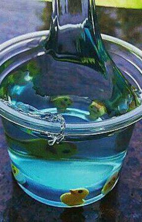 Nasıl Slime Yapılır