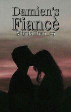 Damien's Fiancè by YuriYuukiChan_29