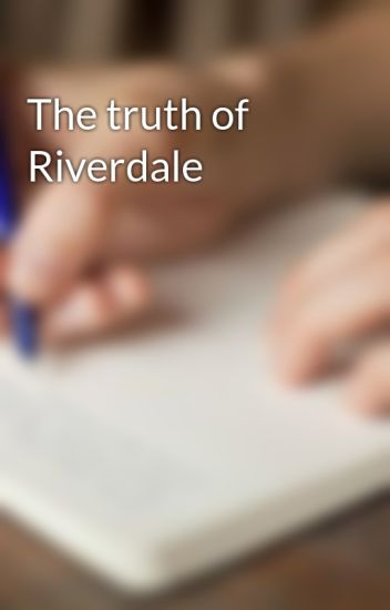 The truth of Riverdale