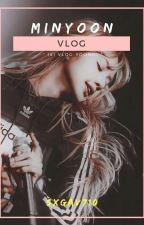 VLOG | Yoongi (Gs) by sxgav710