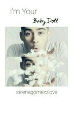 I'm Your Baby Doll by selenagomezzlove