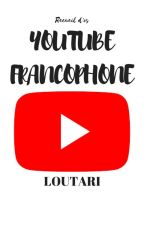 DES OS YOUTUBE by Loutarie