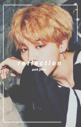 reflection ; pjm ff by bxsicjeon