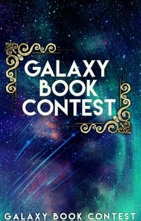 Galaxy Book Contest ( CLOSED ) by GalaxyBookContest