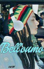Bell'uomo (VKook)  by VK_shipper97