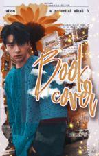 Book Cover |CERRADO| by LittleHygge