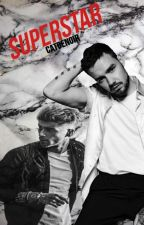 Superstar |Ziam| by catdenoir