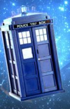 Doctor Who One Shots by AmericanFandoms